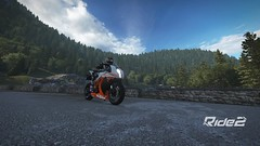Ride 2_20170322140448 (FSV-2009) Tags: ride 2 ktm rc8 game bike moto