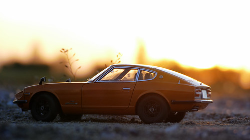 Flickriver: Random photos from Autoart Diecast Models pool