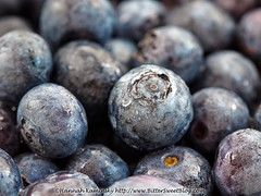 Blueberries (Bitter-Sweet-) Tags: vegan food healthy wholesome whole fruit vegetable macro closeup details ingredients fresh blue blueberries berries berry sweet washed