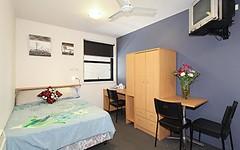 918/268 Flinders Street, Melbourne VIC