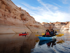 hidden-canyon-kayak-lake-powell-page-arizona-southwest-DSCN9545