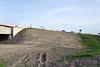 DSC_0006.jpg (jeroenvanlieshout) Tags: a50 verbreding renovatie tacitusbrug strukton gsb vangelder ballastnedam