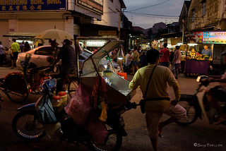 9_Street food- Penang_DSC2277