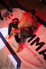 FS3 Kickboxe MMA Quarteira Jocimar 01072017 (jpelica) Tags: fs3quarteirammakickboxingjocimarandreiacanon5d27def174 c11 fs3quarteirammakickboxingjocimarandreiacanon5d27def1740lef50 capmma luis correia bruno santos