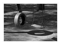 Playground (eduardo.mazzeo) Tags: playground lightandshadow monochrome bw blancoynegro