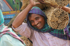 Working (martien van asseldonk) Tags: martienvanasseldonk dhaka bangladesh