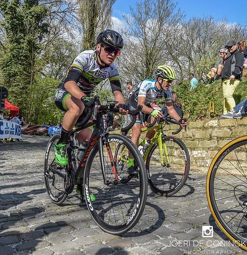Ronde van Vlaanderen junioren (151)