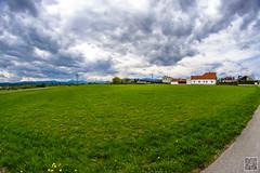 2017-04-15_13-20-57 (der.dave) Tags: 2017 april feste fisheye frühling nachmittag niederösterreich ostern parties peisching wolkig bewölkt nachmittags österreich