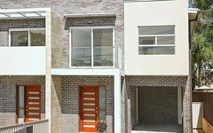 63A Aldgate Street, Prospect NSW