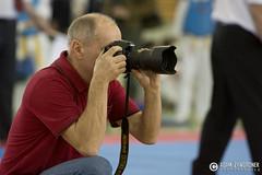 """adam zyworonek fotografia lubuskie zagan zielona gora • <a style=""""font-size:0.8em;"""" href=""""http://www.flickr.com/photos/146179823@N02/33753145272/"""" target=""""_blank"""">View on Flickr</a>"""