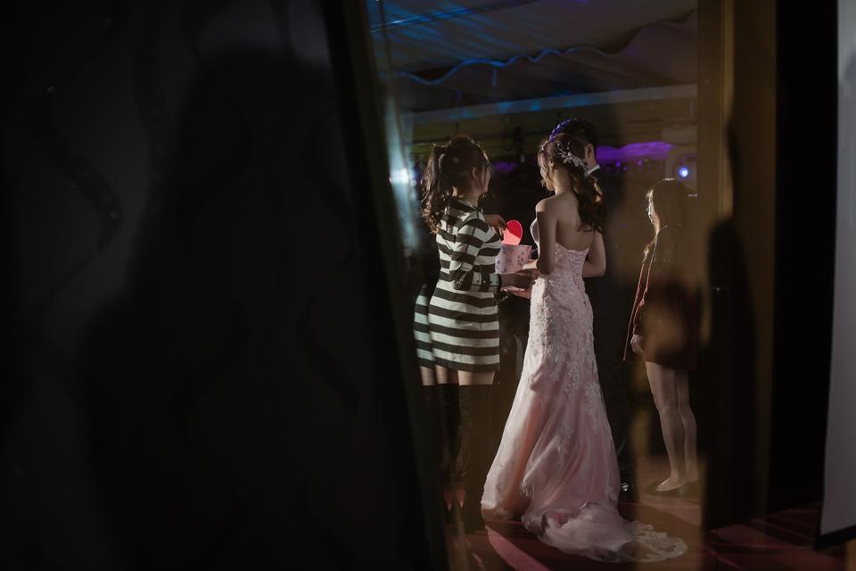 婚禮紀實-186