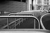 "lines.jpg (Daniel Gentsch) Tags: sigmatune danielgentsch photography photos raw foto flickr shotoftheday me lightroom photo bw blackwhite sw schwarzweiss schwarzweis blackandwhite germany black white monochrome blanconegro ""available light"" light shadow einfarbig noiretblanc noir blanc weiss weis schwarz nikon d300 kamera nikond300 elektonik objektiv nikor camera glass hardware reflection equipment nikkor dx explore dslr"