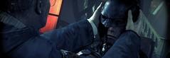 BatmanAK 12-08-2015 18-28-05-463 (SolidSmax) Tags: batmanarkhamknight arkhamseries dccomics batman brucewayne jamesgordon