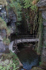Grotte del caglieron Treviso. (roberta.marcon) Tags: nikonphotography nikon fotografia natura fiumi acqua visitveneto prealpivenete grotte grottedelcaglieron