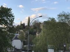 LuxembourgGrund (claude frantzen luxembourg) Tags: luxembourg luxembourggrund luxembourgcity