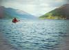 Outdoor lot (Nicolas Valentin) Tags: long lochlong kayakfishing kayak kayakscotland kayaking kayakfishingscotland scotland scenery sea sky scenic aplusphoto aqua adventure fishing freedom