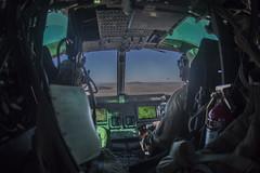 170405-M-IY350-0317 (U.S. Department of Defense Current Photos) Tags: comcam mawts1 mawts1comcam marineaviationweaponsandtacticssquadronone wti usmarinecorps weaponsandtacticsinstructorcourse wti217 ustecom marineaviation uh1 aerialgunneryrefinement yuma arizona unitedstates us