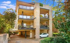 6/3 Henry Street, Parramatta NSW