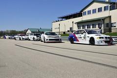 _JIM9278 (Autobahn Country Club) Tags: autobahn autobahncc autobahcc autobahncountryclub racetrack racing gt1 gt2 gt3 gt4 gt5