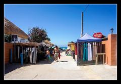 1001 mercadillo playa de zahora barbate cadiz (Pepe Gil Paradas.) Tags: playa de zahora barbate cadiz andalucia españa mercadillo