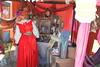 Reni Faire 4-2016 (91) (celestigirl25) Tags: renaissance renaissancepleasurefaire renaissancefaire fairy renifaire pirates irwindale medieval knights costumes cosplay festival santefedam