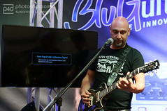 musikmesse ffm. 06.04.2017 -p4d- 138 (event-photos4dreams (www.photos4dreams.com)) Tags: musikmesseffm06042017p4d frankfurt ffm musicfair music musicians instruments instrumente musiker band bands photos4dreams p4d photos4dreamz event 2017 eventphotos4dreams susannahvvergau germany frankfurtmain oliverhartmann mickwoll