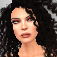 IT - Lost and Found excl April (MISS V♛ BELGIUM 2015♛MISS V♛ BELGIUM 2016♛) Tags: orelanaresident blog blogs bloger blogers glamour glamourous girl girly pretty pose beauty bodymesh bento secondlife style sl fashion fashionpixel femalewear femaleclothing france belgique mesh maitreya meshhead news new virtual virtualfashion casual casualwear woman womanfashion avatar hair hairs exterieur clothing outfit it