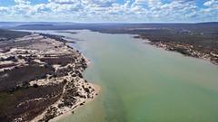 Kalbarri_Western Australia_Murchison River_0886