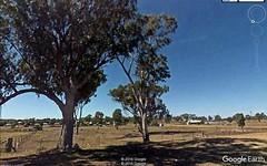 52 Ely Street, Ashford NSW
