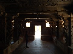 375 Photos Of Keladi Temple Clicked By Chinmaya M (146)