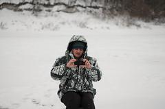 img-7273 (AlexWizard) Tags: nature landscape bakota fishing winter iceroad icefishing