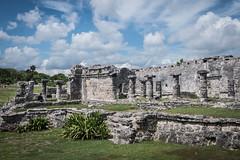 Tulum Ruins-8