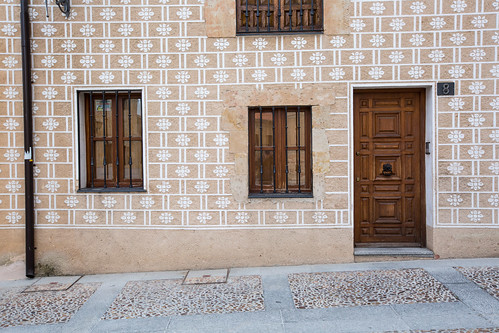 Salamanca_BasvanOort-36