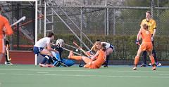 44170442 (roel.ubels) Tags: nederland oranje holland engeland england ma mb u18 u16 hockey fieldhockey houten hchouten sport topsport 2017