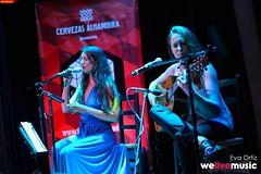 Isabeles ByEvaOrtiz_DSC_0087 (welivemusic.es) Tags: fesrtival milleni isabel vinardell isabelle laudenbach concierto live music welivemusic wlm