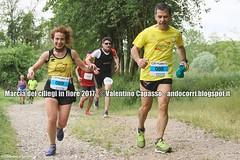 V_A_6527 (Valentino Capasso - Fotografia Sportiva) Tags: valentino capasso andocorriblogspotit andòcorri andocorri antonio maratona tapasciata italiy fitness corsa podismo sport healty workout marcia ciliegi running