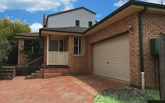 10 Griffith Close, Galston NSW