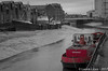 The Arctic Corsair - River Hull (Hey-Lance) Tags: pentax k 50 old town river hull deep sea trawler arctic corsair gray sky city culture 2017 outdoor