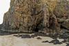 Stornoway Feb-17-2678 (MilkWoodPhotography) Tags: stornoway isleoflewis isleofharris outerhebrides scotland ullapool butt lewis beach minch