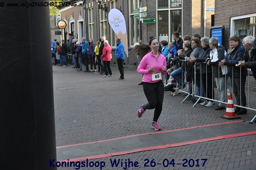 KoningsloopWijhe_26_04_2017_0108