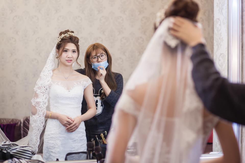 婚禮紀實-131
