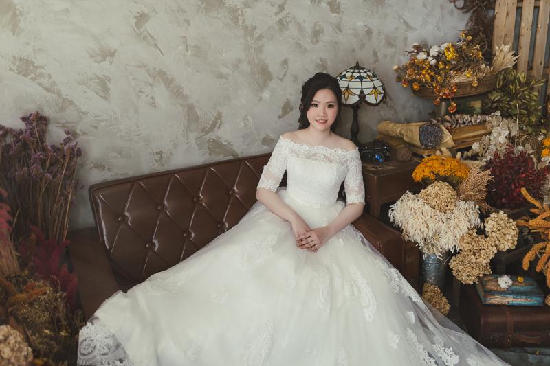 34150997755 eb6d36e23b o [台南自助婚紗] I&S/小酒館自主婚紗
