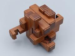 Decemburr (2/3) (eriban) Tags: gohpitkhiam mrpuzzle puzzle
