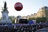Rassemblement Place de la République à Paris IMG170419_120_S.D©S.I.P_Compression700x467