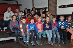 kindertheater17schulen_002 (Lothar Klinges) Tags: 27 kindertheater 2017 weywertz der gestiefelte kater saal thomas