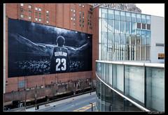 Cleveland 23