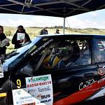 "Kazar Rallye 2017 <a style=""margin-left:10px; font-size:0.8em;"" href=""http://www.flickr.com/photos/90716636@N05/34199649696/"" target=""_blank"">@flickr</a>"