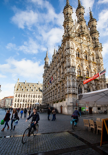 Leuven_BasvanOortHIGHRES-85