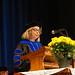 20170429 Seminary Commencement-4