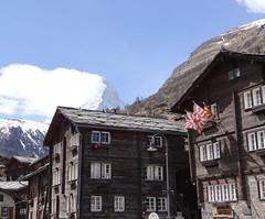 DSC01771 (markgeneva) Tags: zermatt matterhorn wallis valais schweiz switzerland suisse alps mountains